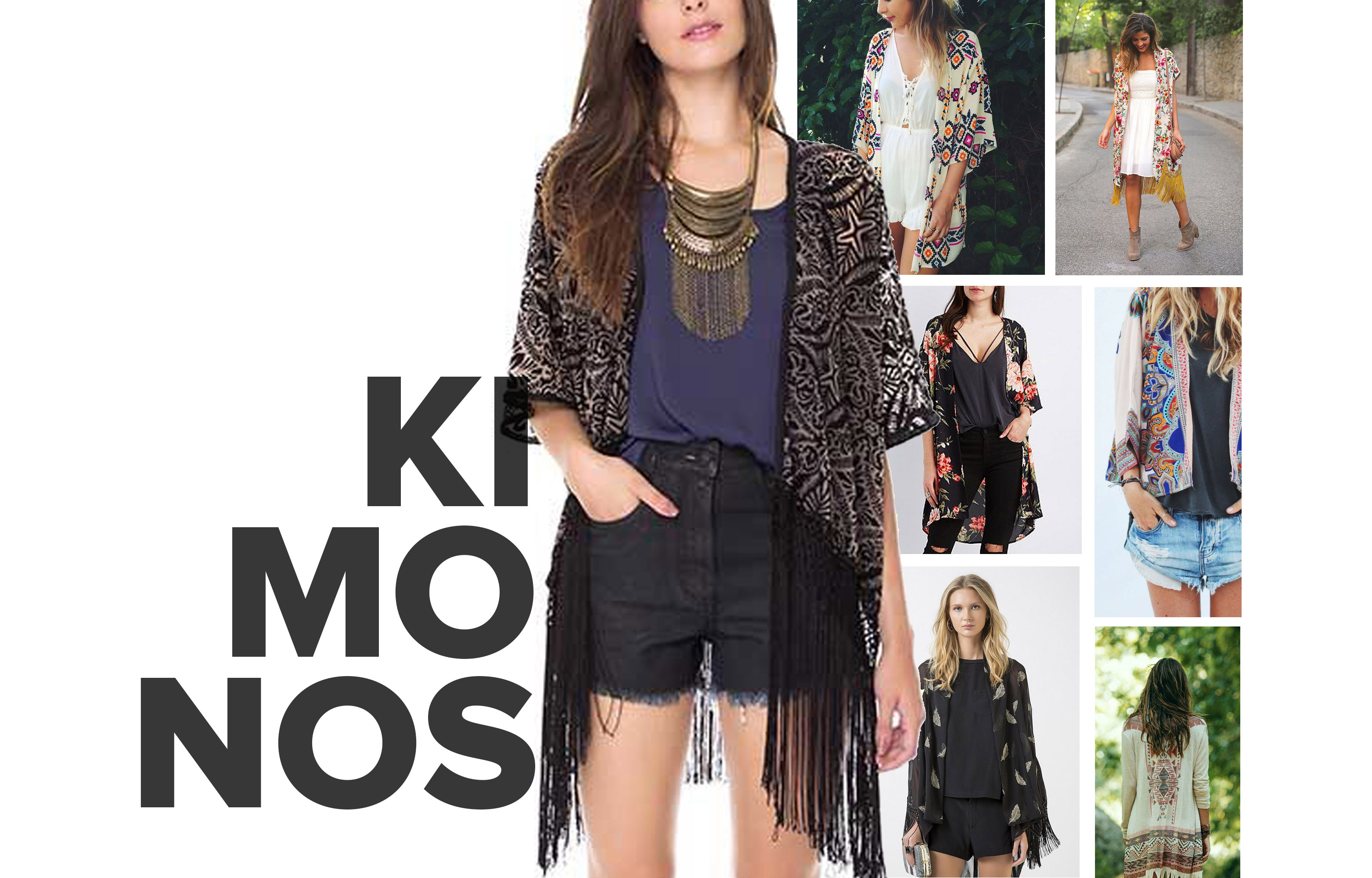 154.25_shop_all_bras_blog_quinzena_2_nov17_kimonos