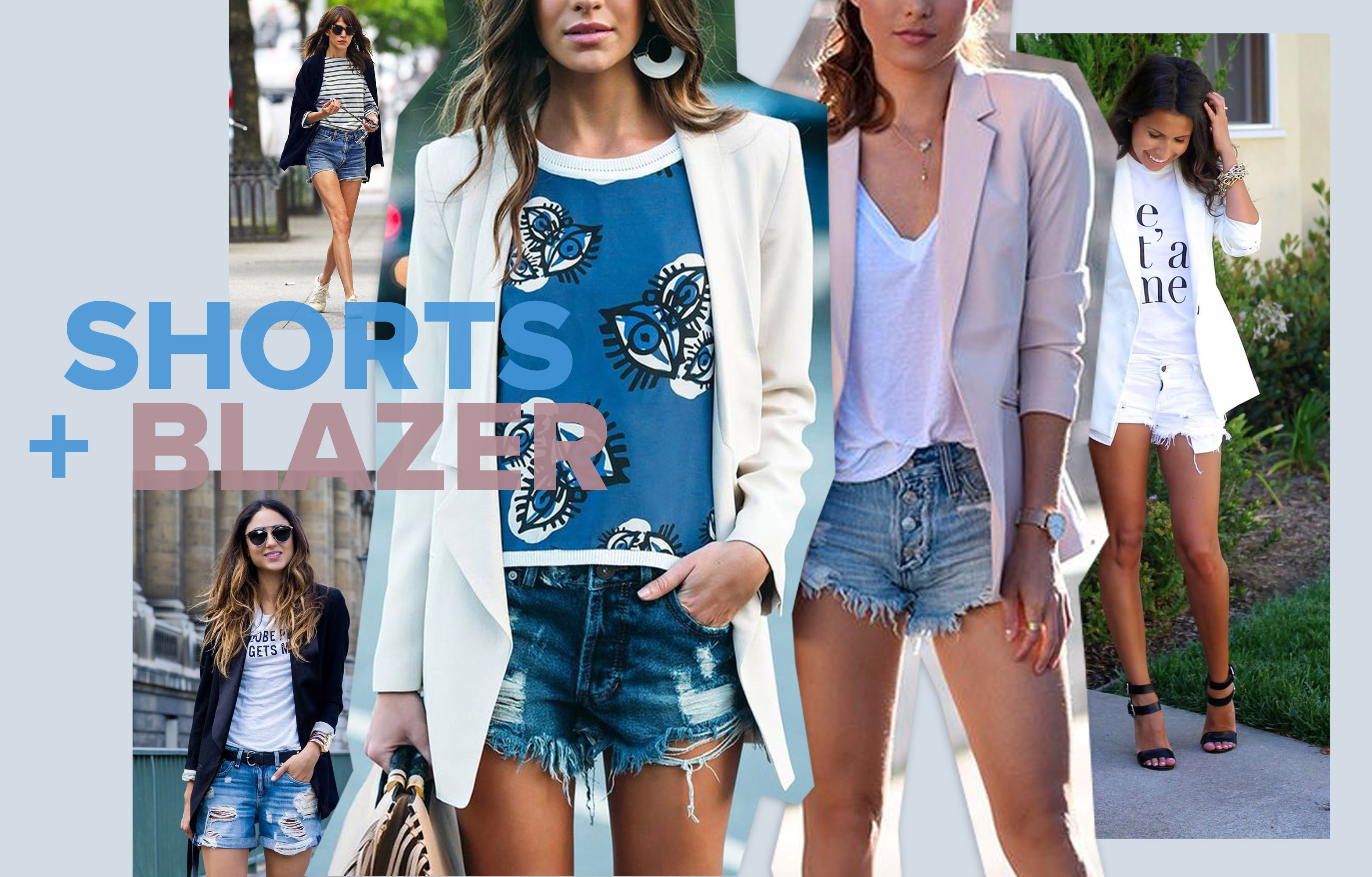 154.25_shop_all_bras_blog_quinzena_2_nov17_shorts_blazer
