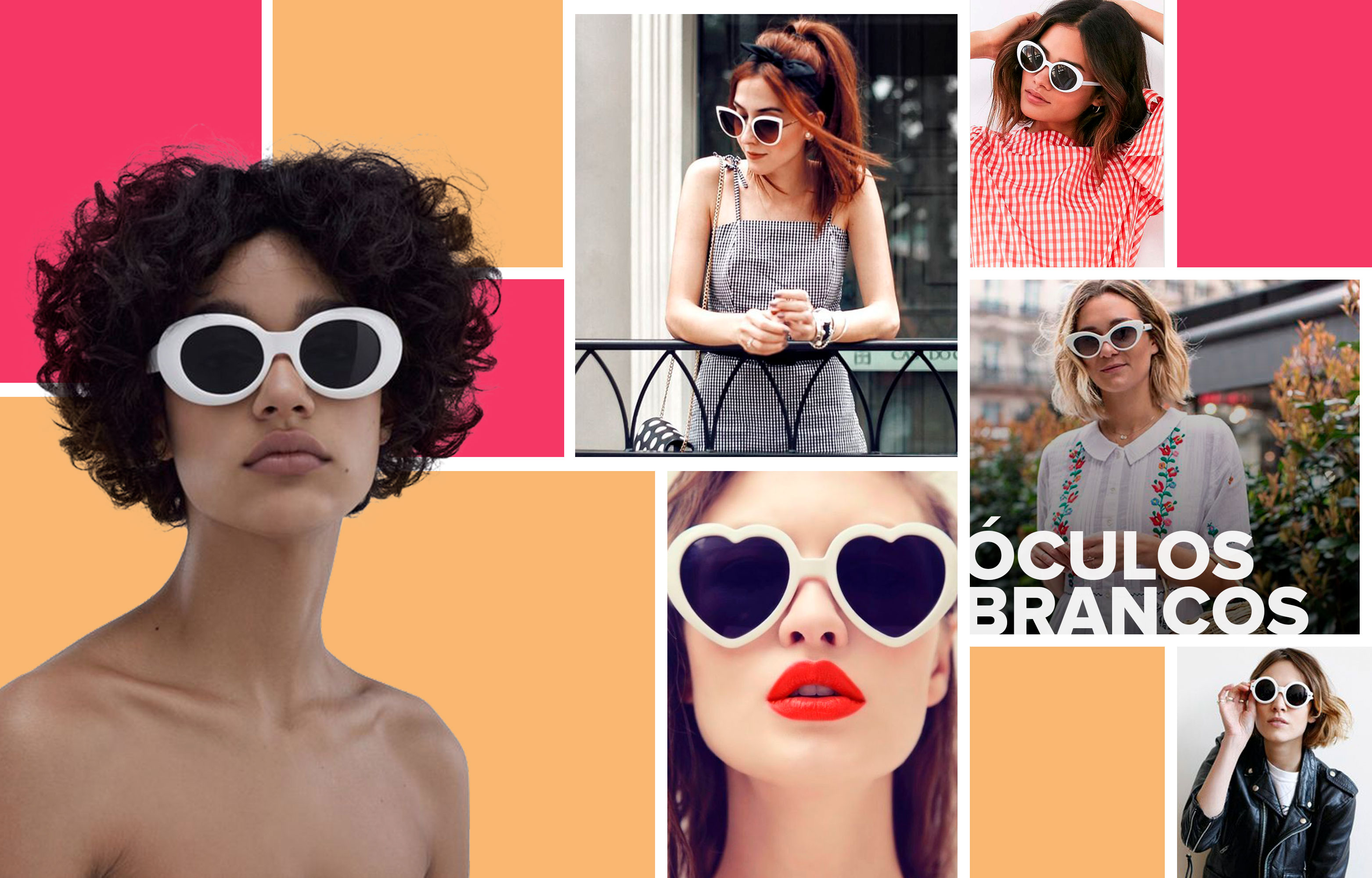 154.26_shop_all_bras_blog_1_quinzena_dez_17_oculos