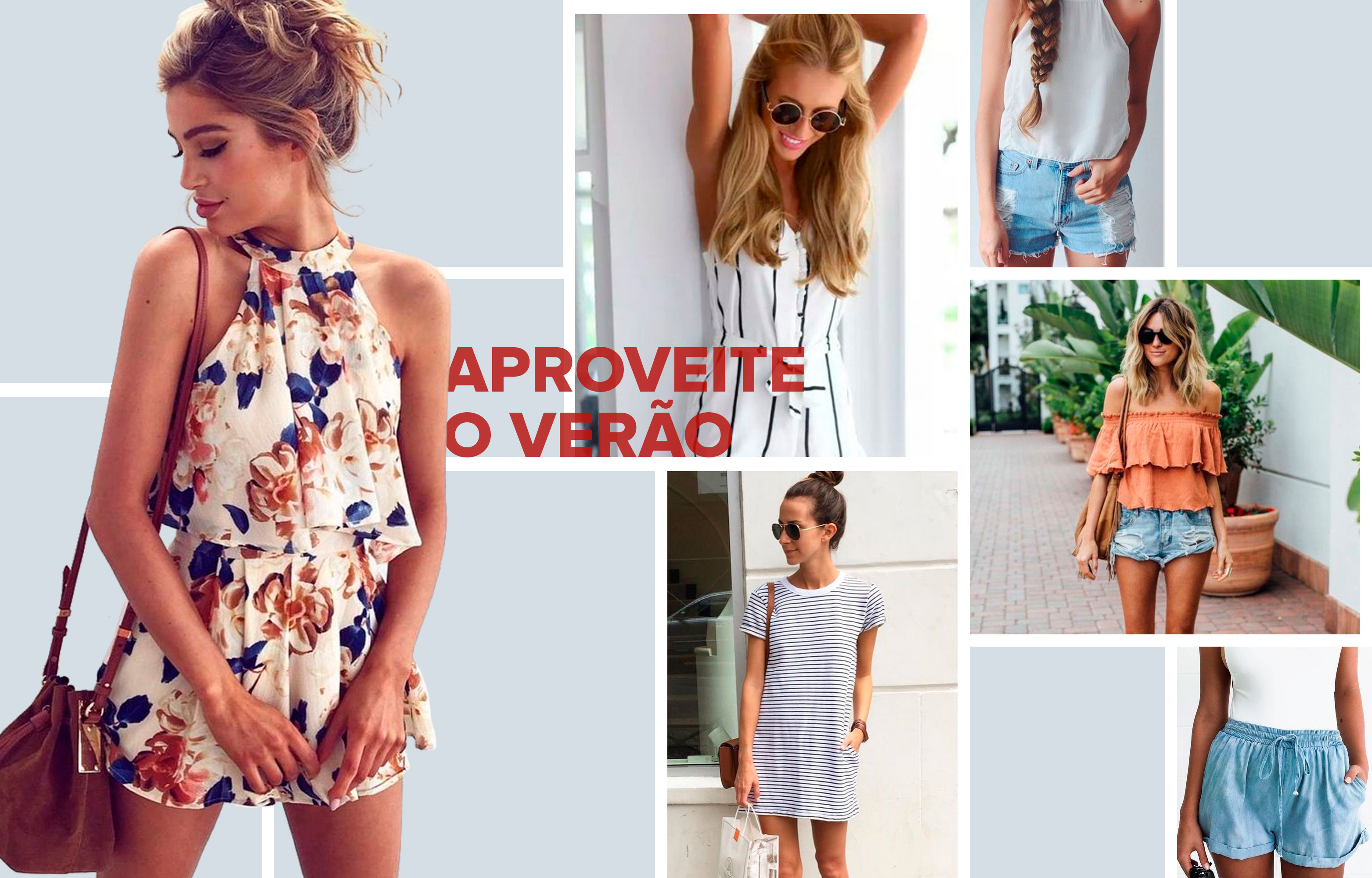 248.1_all_bras_blog_1_quinzena_jan_18_verao